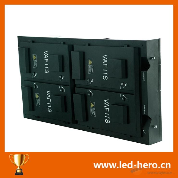 上海LED交通诱导屏厂家直销