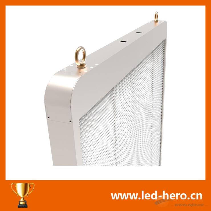 天津LED显示屏软件