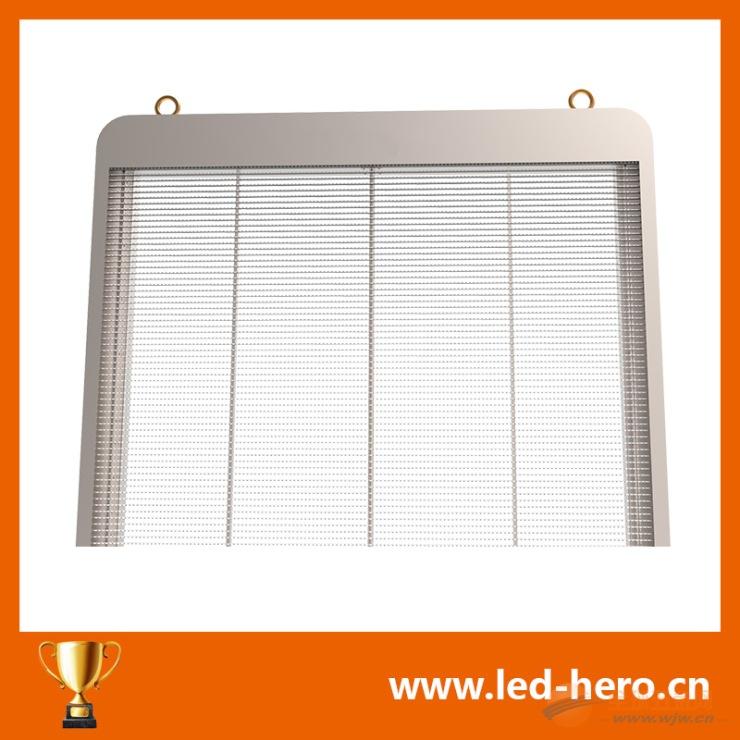 深圳LED显示屏维修