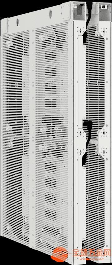 TD透明屏厂家直销