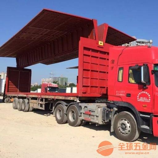莆田市涵江区大货车出租有4.2米高栏车出租返程车出租