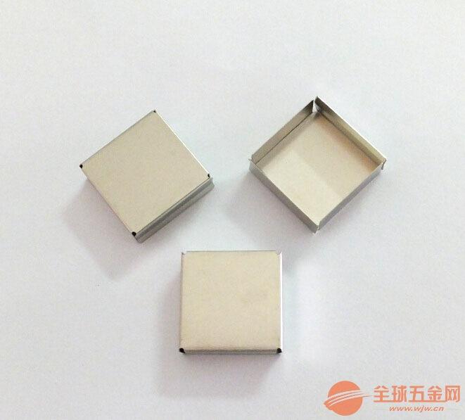 EFD25铁夹EFD25钢夹磁芯盖子,弹性好耐腐蚀。