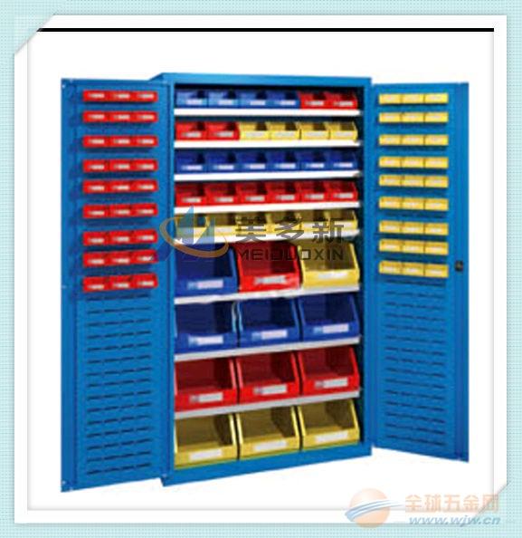 工具柜定做 重型储物柜 重型置物柜