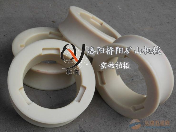 橡胶制品及石棉