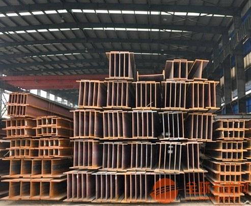 池州市美标钢材优质供应