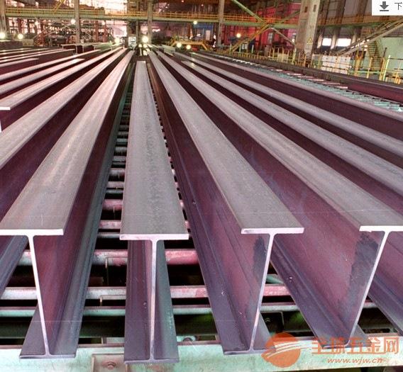 温州市CCS船用槽钢销售公司