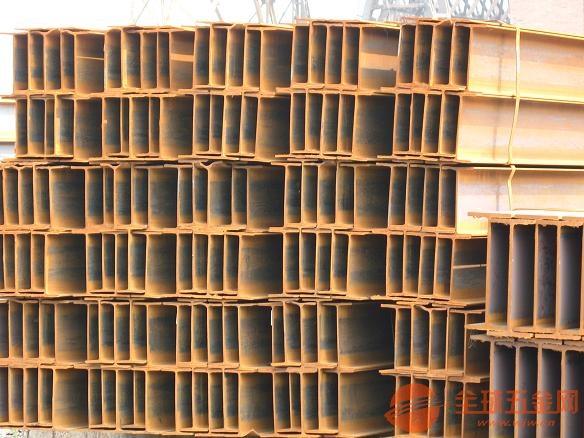 成都ASTM-A500B美标钢板零售商