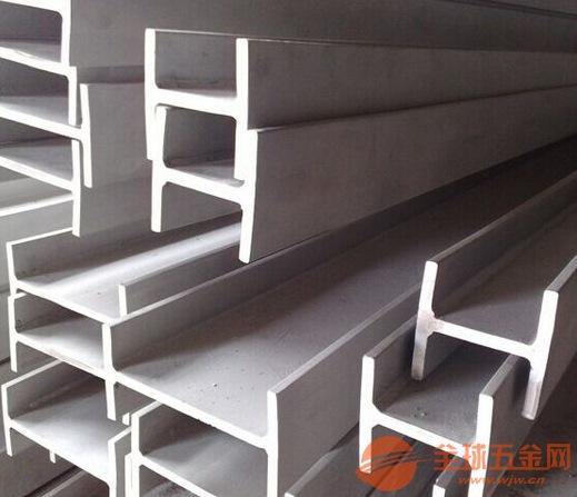 衢州ASTM-A992美标L型钢供应商