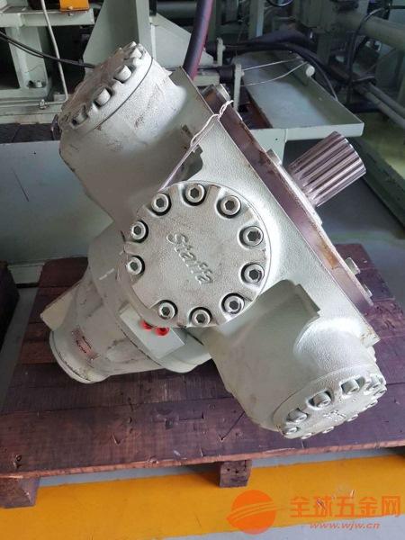商洛美国进口派克PARKER船用液压设备销售价格