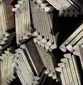 重庆A992美标H型钢厂家现货报价