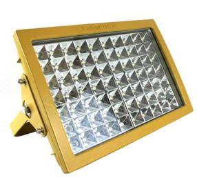 ,CCD97防爆免维护LED泛光灯