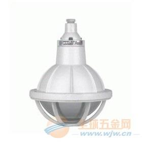 FAD-S-L70防水防尘防腐全塑灯