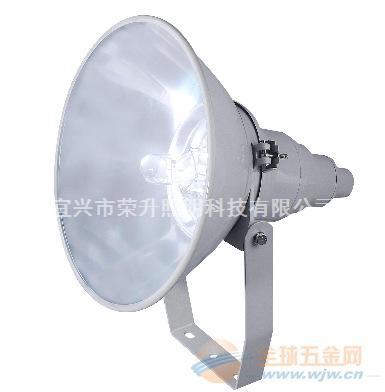 TG706投光灯 强光投光灯 抗震投光灯