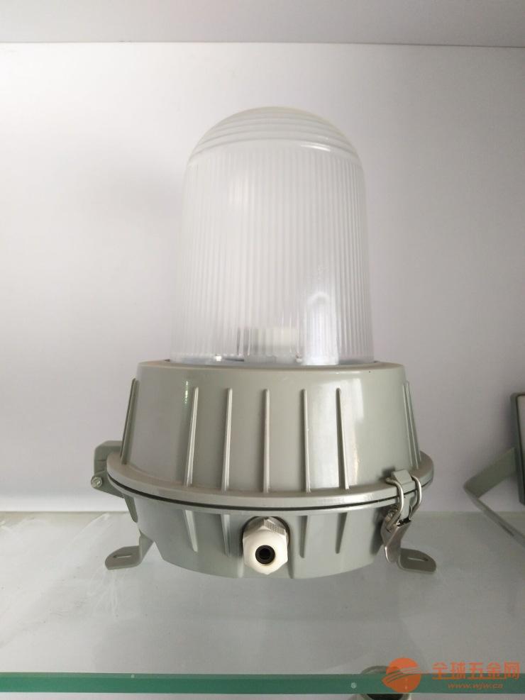 移动式月球灯 升降式球形照明灯抗洪救灾