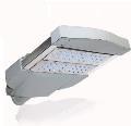 NLC9610道路灯 LED路灯厂家 LED路灯报价