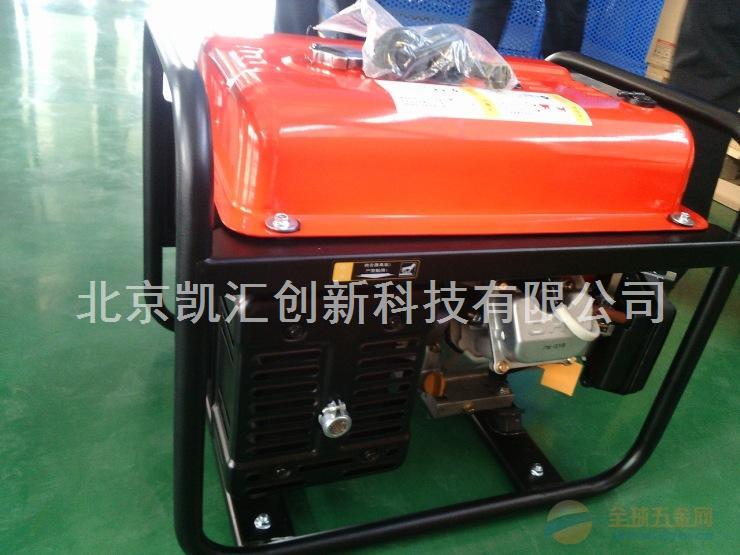 2寸三菱水泵MBP15H