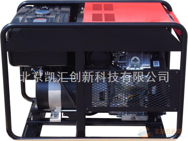 25kw百力通汽油发电机BS-3400厂家