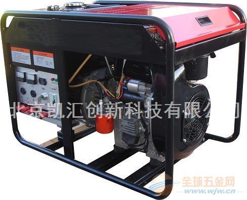 16kw科勒柴油发电机DTC-115厂家