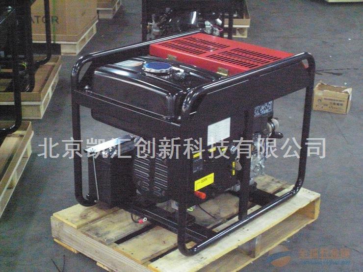5.5kw科勒柴油发电机DTC-105