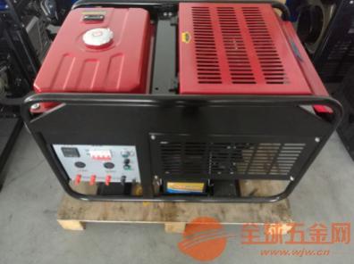 凯汇成 Y12500 原装汽油发电机