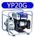2寸本田水泵YP20G