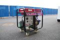 凯汇成便携式柴油发电机Y6600C实力供应厂商