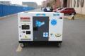 凯汇成 Y18000C 优质柴油发电机