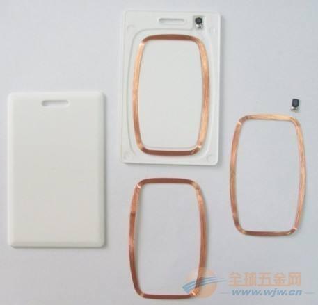 IDEM4305卡设计公司