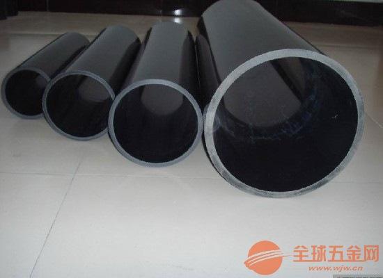 漳州耐磨抽沙管
