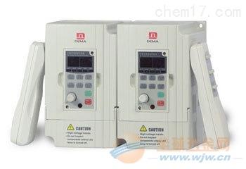 德玛变频器,环保空调专用变频器