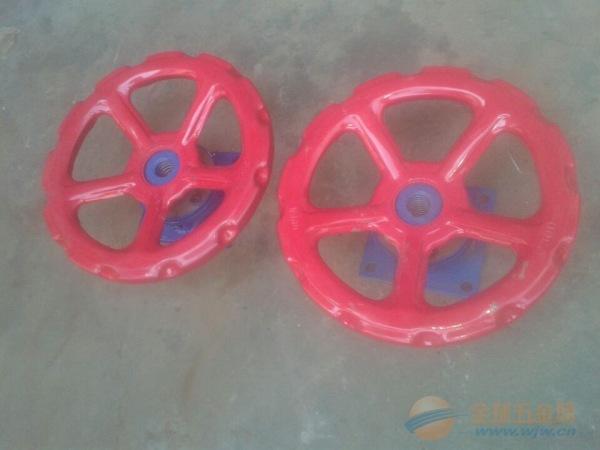 北京30吨手轮螺杆启闭机价格-瑞鑫手轮螺杆启闭机直销