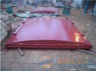 弧形液压坝工厂直销产品质量有保障