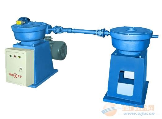 双吊点手电两用螺杆式启闭机价格-瑞鑫水利机械有限公司
