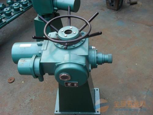电装螺杆式启闭机价格-电装螺杆式启闭机厂家