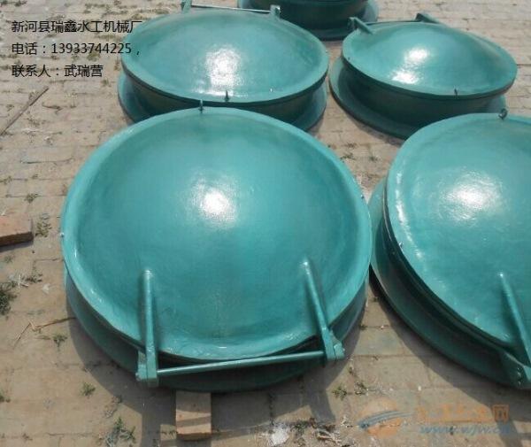 丹东启闭机复合材料拍门价格-复合材料拍门直销商
