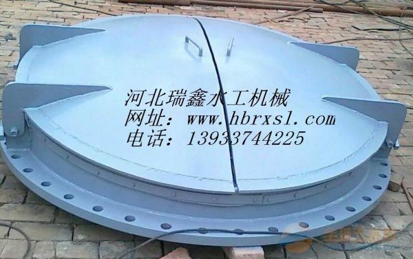 复合材料拍门价格-玻璃钢拍门厂家