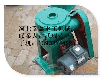 国内水利启闭机生产厂家质量好价格实惠