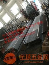 南京订购抓斗式清污机哪家价格更实惠