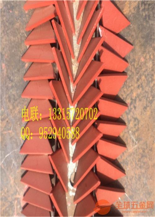 扬州 导向管托 DT-1导向管托 弧形板滑动支座按图
