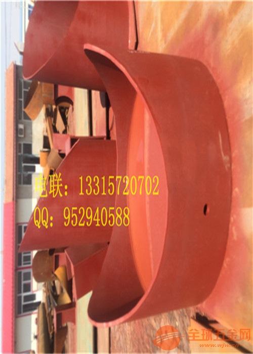 吕梁 ZJ单肢三角固定支架(DN50) 弯管吊板批量