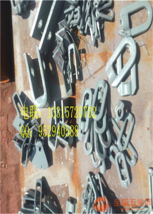 长治 DB-1型平管吊板厂家 WT-5型弯头支托价格