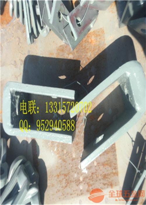 河池 专业生产立管吊耳 WT-2型弯头支托实体厂家