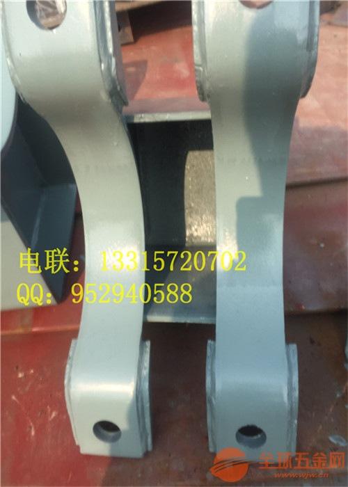 临沧 ZJ-1-31型双肢悬臂固定(承重)支架 PT-1型平管支托批量