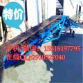 延庆县双向升降输送机 移动式装车输送机厂家直销