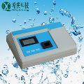 AD-1氨氮测定仪上海希庆厂家直销