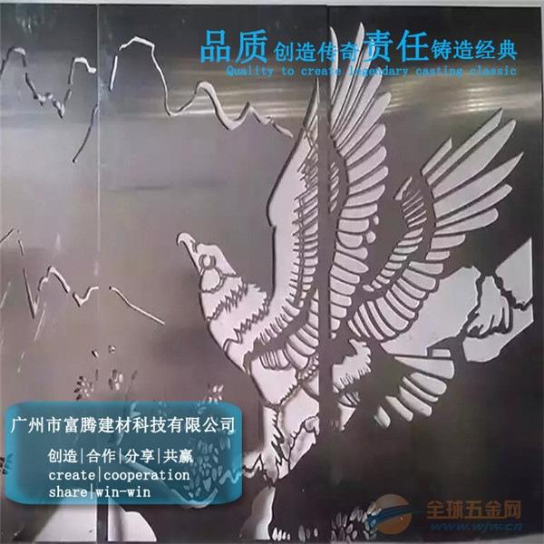 山东铝雕花镂空定制厂家
