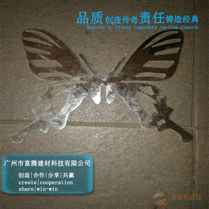 时尚元素镂空幕墙铝单板专业厂家设计定制可供