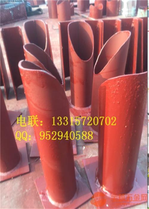 益阳 弯头支托 WT-7型弯头支托 石油标准单柱支架现货供应