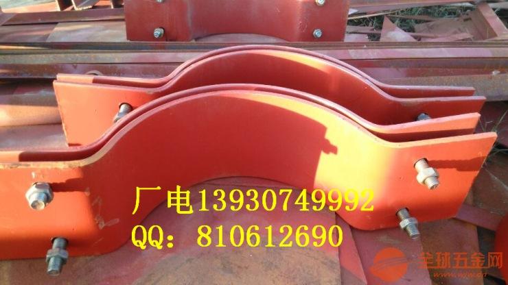 宝鸡 DB-7型吊卡厂家 吊卡(DN15-500)直销