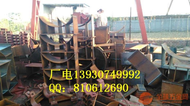 荆州 报价WT-2型弯头支托(DN50-250) WT-6型弯头支托快开说明
